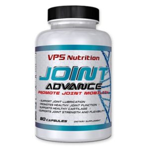 Joint Advance 80 капс. (VPS Nutrition)