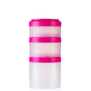 ProStak Expansion Pak Full Color (BlenderBottle)