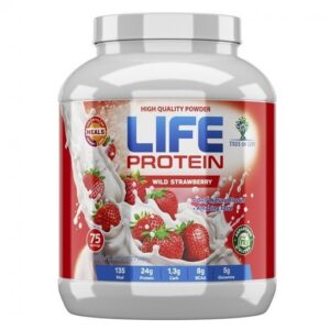 Life Protein (Tree of life) 2270 г