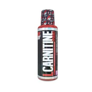 L-Carnitine 1500 473 мл. (ProSupps)