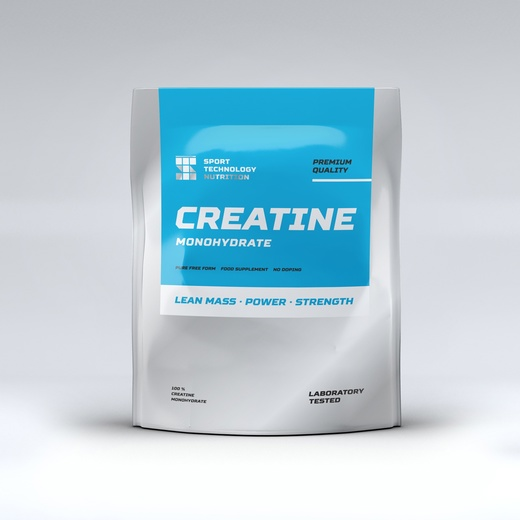 "Sport Technology Nutrition ""Creatine"", 300 г"
