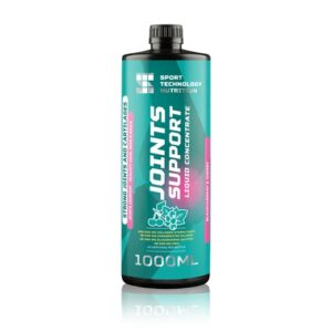 sport technology nutrition joint support 1000 мл.