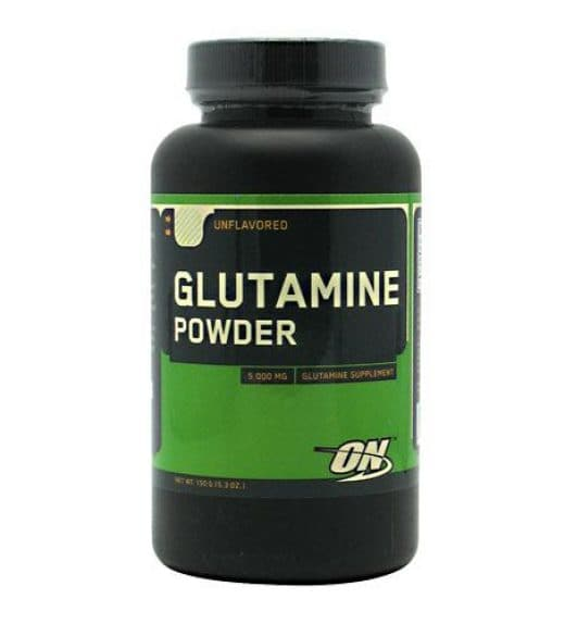 Glutamine Powder 300 гр. (ON)